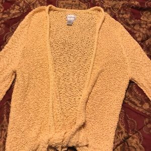 Cardigan for Chico's